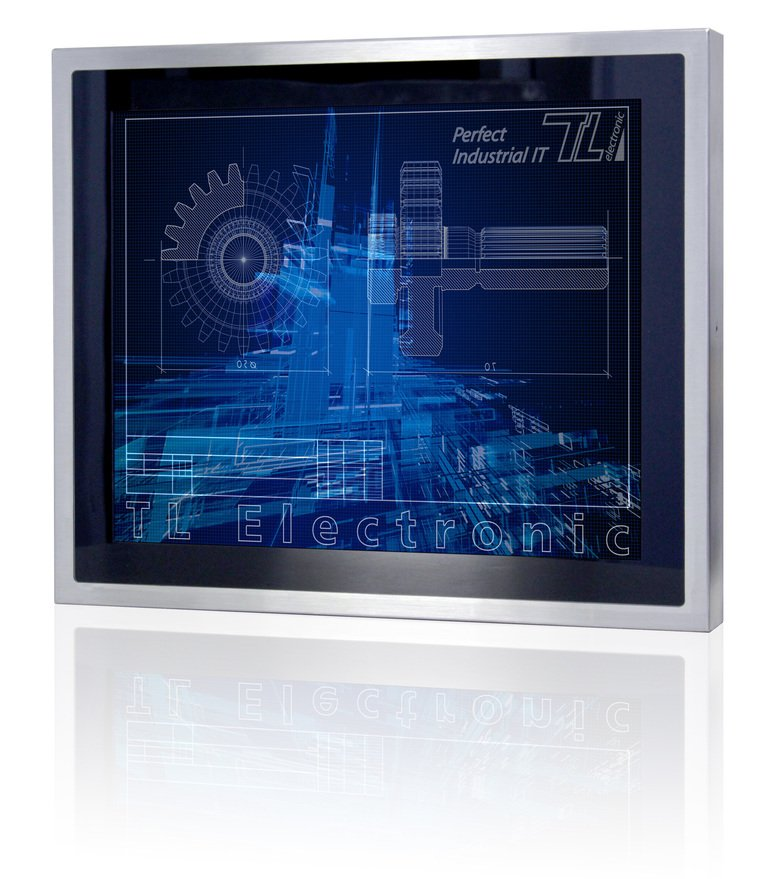 Displaydiagonalen_von_26,4_cm_(10,4-Zoll,_mit_Bay_Trail_CPU)_bis_54,6_cm_(21,5-Zoll)_mit_projiziert-kapazitivem_Multi-Touch-Screen_stehen_bei_den_Flat_Stainless_P-CAP_IP65-Serien_zur_Auswahl.;_Display_diagonals_of_26,4_cm_(10,4_inch,_with_Bay_Trail_CPU)_t