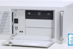 TL Electronic