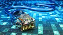 TSN-Switch-IP-Core-Fraunhofer_IPMS