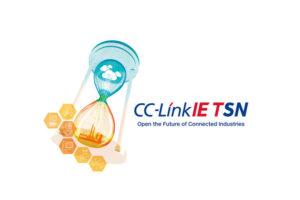 TSN-Vorteile