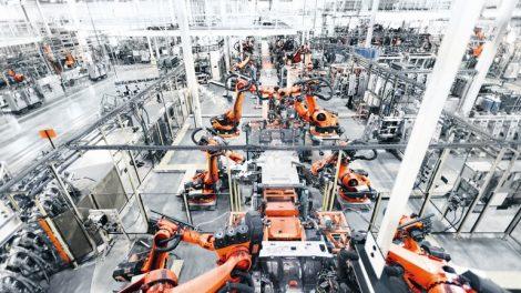TTTech_Industrial-Manufacturing_Key-Visual_m.jpg