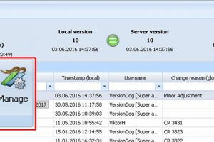Tagging_von_Komponenten_in_versiondog.jpg