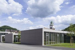 Technologiewerkstatt_Foto_Dirk_Wilhelmy,_Roth_Architekten.jpg