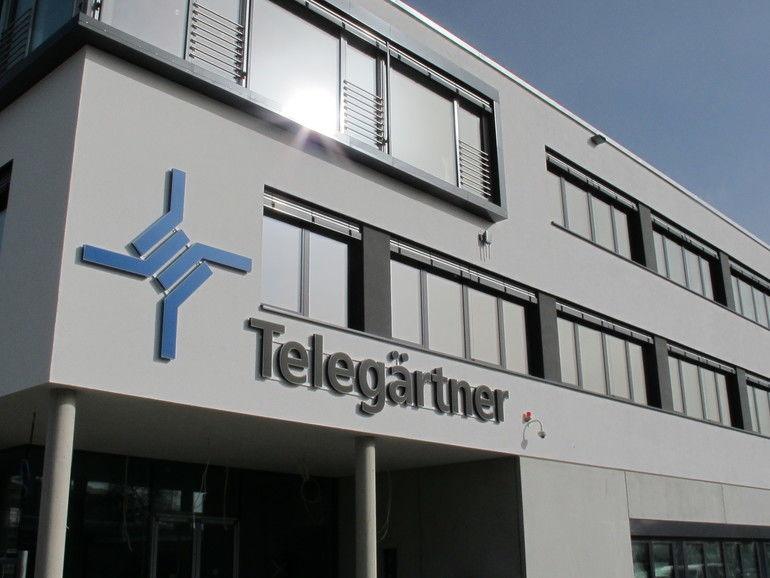 Stammhaus_der_Telegärtner_Karl_Gärtner_GmbH_in_Steinenbronn