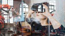 Telekom-Cloud_VR-Plattform
