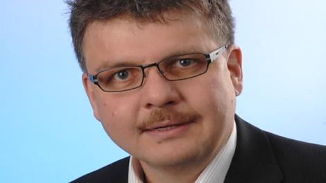 Thilo_Heffner,_Geschäftsführer_von_Efficiency_Systems