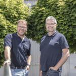 Die_beiden_Topometric-Geschäftsführer_Andreas_Tietz_(l.)_und_Matthias_Krebs