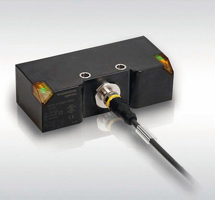 Uprox-Sensor