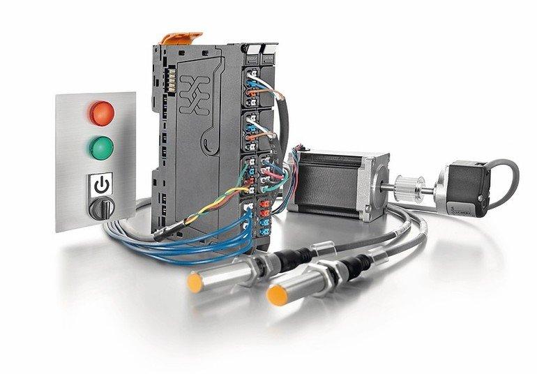 schrittmotormodul-automatisierung-weidmüller.jpg