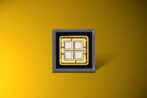 UVB_LEDs.jpg