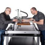 Ultraschallprüfsystem-Sonotec-Holstein-Gautzsch