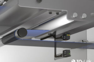 Ultraschallsensoren-U300-und-U500-UR18.jpg
