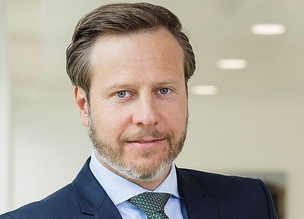 Dr._Dennis_Rendschmidt,_Geschäftsführer,_VDMA-Fachverband_Power_Systems