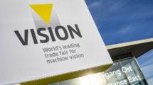 Vision,_Landesmesse_Stuttgart Bildverarbeitungstechnik