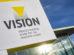 Die_Messe_Stuttgart_gibt_bekannt,_dass_die_Fachmesse_Vision_in_diesem_Jahr_nicht_stattfinden_kann