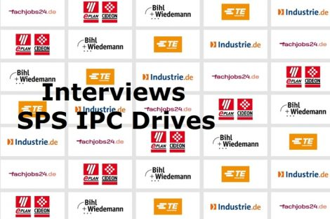 Firmenprofil der ICONICS Germany GmbH bei Konradin Industrie