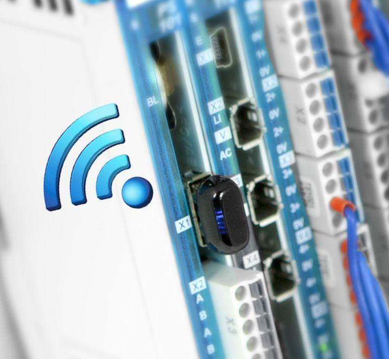 WLAN-Adapter-WiFi_C_Pro-Sigmatek