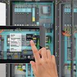 effizienter-schaltschrankbau-mit-der-wscad-suite-x-ar-app-cabinet.jpg