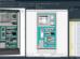 WSCAD-Schaltschrankkonstruktion-WSCAD_Suite_X.png