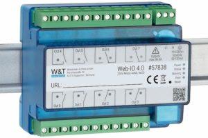 W&T_schaltet_bis_zu_acht_Stromkreise.jpg