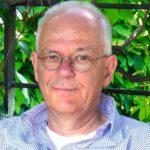 Industrial Security: Klaus-Dieter Walter von SSV