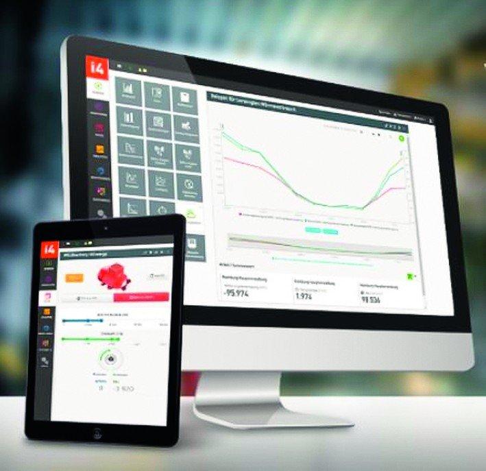 Webfactory.jpg