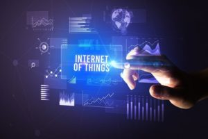 Darstellung_des_Internet_of_Things_-_IoT