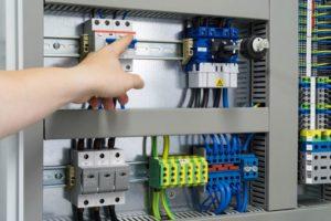 Webinar Stromversorgung Konradin Mediengruppe