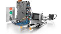 weidmueller-erweitert-modul-um-schrittmotorsteuerung.jpg