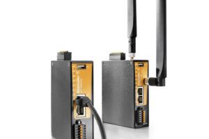 Weidmueller_Wireless.jpg