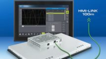 Wide-Panel_von_Sigmatek_Mit_HMI-Link