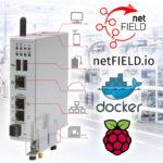 Workshop_Hilscher_zur_Docker-Technologie
