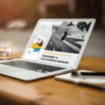 Workshop_SQL_Projekt_zur_Methodik_bei_Digitalisierungsvorhaben