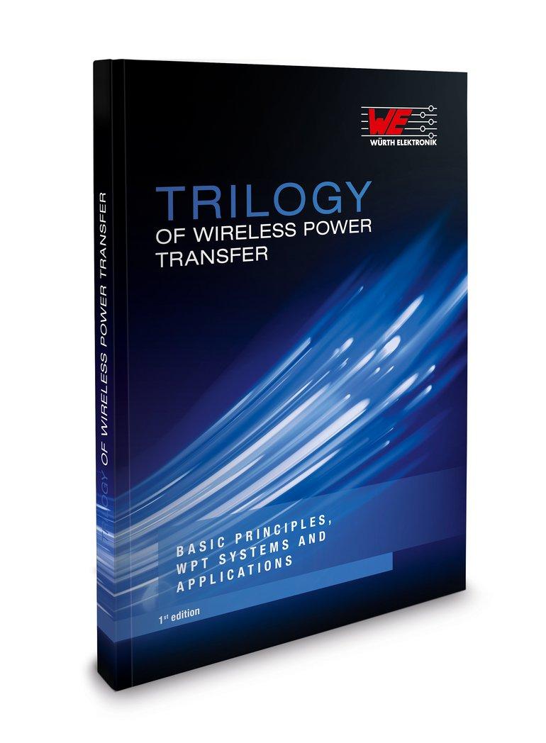 Trilogy of Wireless Power Transfer