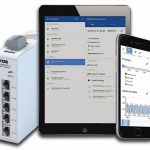 digital-engineering-lenze-interface-x4-remote-router-pad.jpg