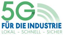 5G für die Industrie