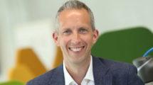 ZVEI-Fachverband_Automation-Rainer_Brehm-Siemens