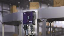 ZeroCabinet puls Dezentrale Stromversorgung