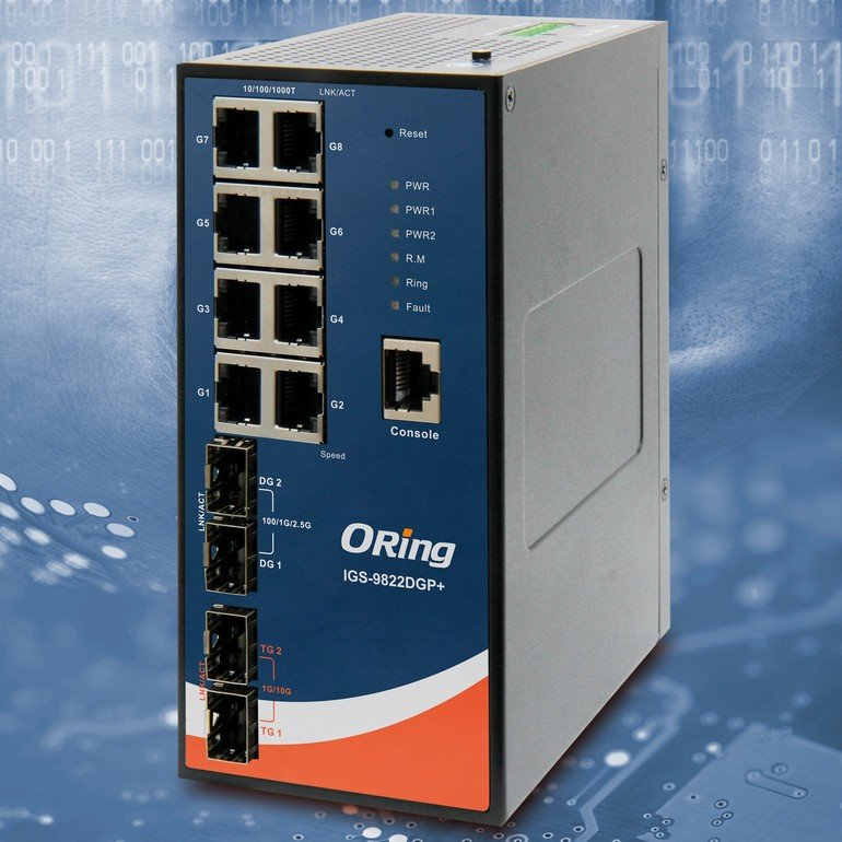 12-port-gigabit-switch-igs-9822dgp-von-acceed.jpg