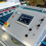 beckhoff bw-papersystems automatisierungstechnik Großformatquerschneider eCon