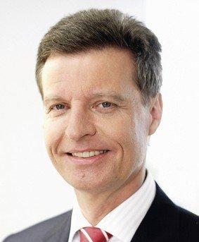 Udo Niehage