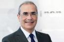 Carlos Queiroz, COO der Kontron S&T AG