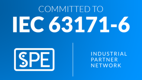 committed-to-iec-63171-6.png