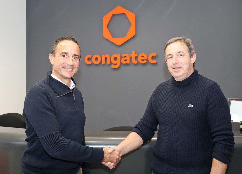 congatec-distribution-partner-France-Aplus-Systeme.jpg