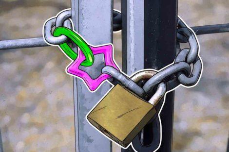kaspersky security network
