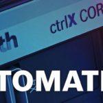 ctrlX_Automation.jpg