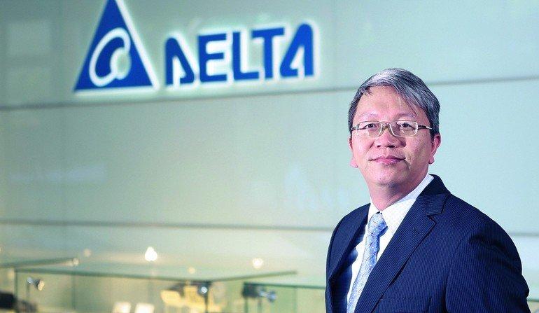 Jackie_Chang,_Geschäftsführer_von_Delta_Electronics_im_Bereich_EMEA_Bild:_Delta_Electronics