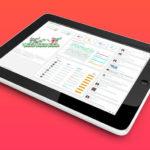 Datenvisualisierungstool_auf_Tablet