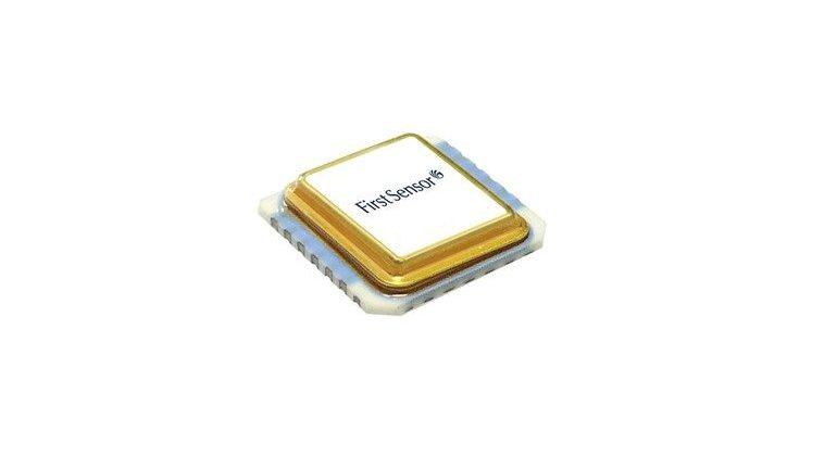 first-sensor-stellt-mems-inertialsensoren-vor.jpg