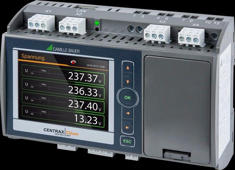 gmc-i_centrax-cu5000_voltage.jpg